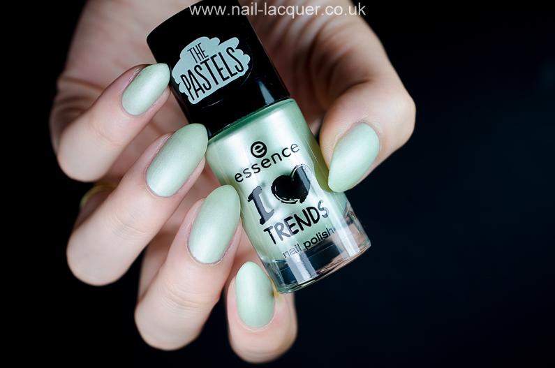 essence-nail-polish (7)