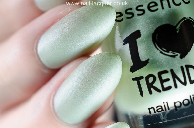 essence-nail-polish (8)