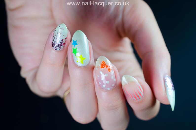 essence-nail-polish (9)