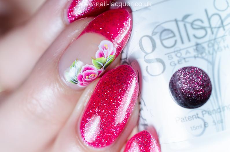 gelish-french-manicure (2)