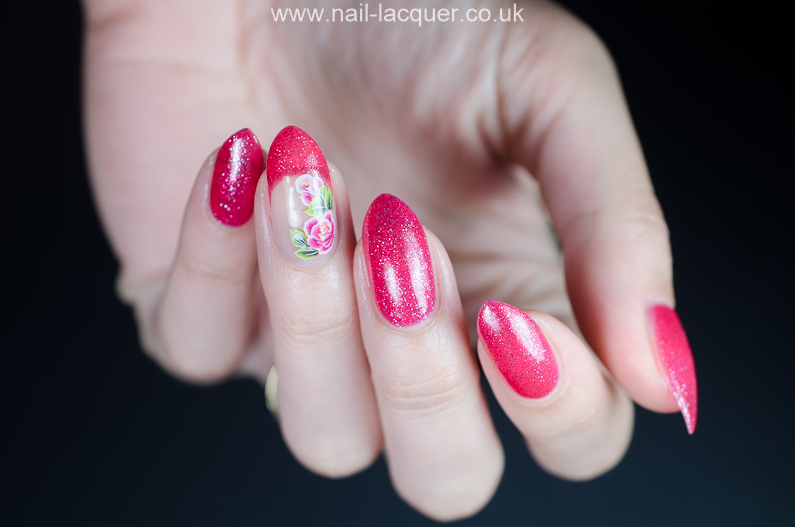 gelish-french-manicure (3)