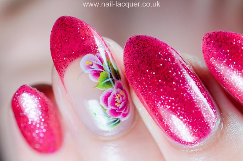 gelish-french-manicure (4)