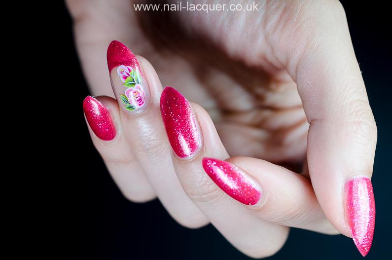 gelish-french-manicure (5)