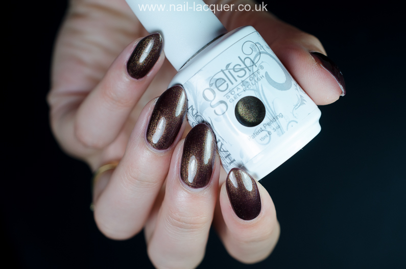 gelish-sweet-chocolate (1)