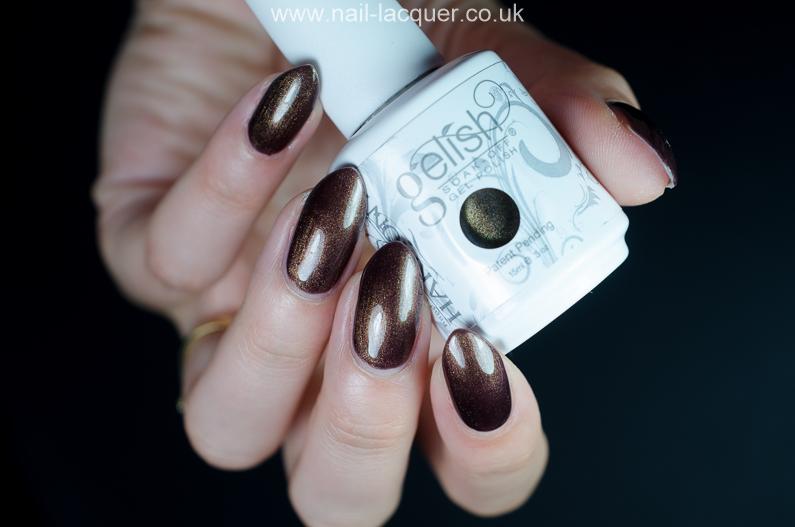 gelish-sweet-chocolate (1)