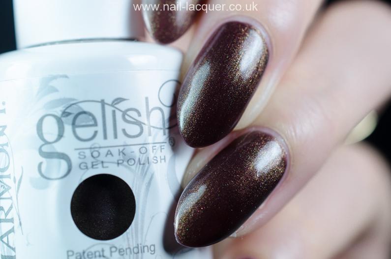 gelish-sweet-chocolate (2)