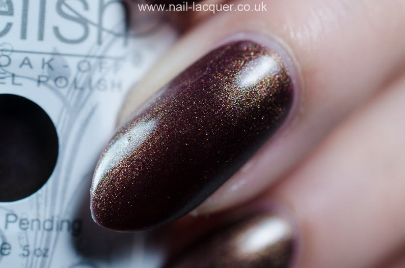 gelish-sweet-chocolate (3)