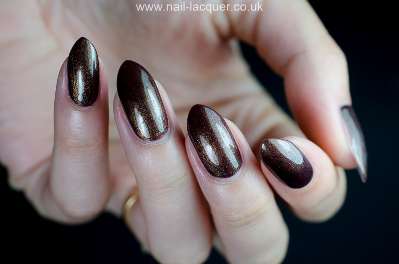 gelish-sweet-chocolate (4)
