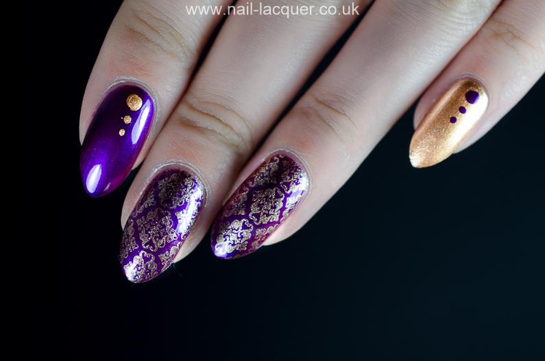 indian-nail-art (3)