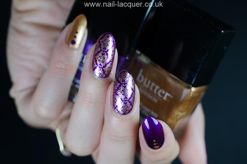 indian-nail-art (4)