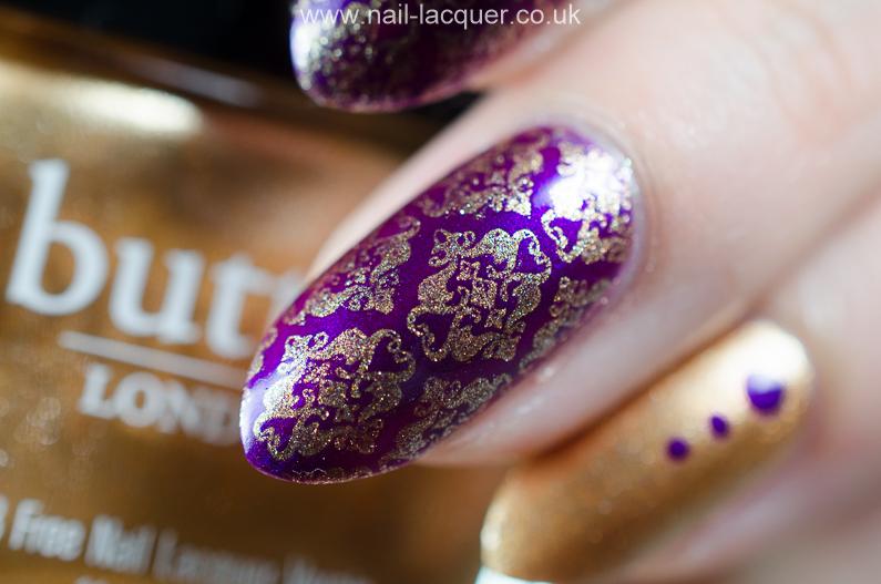 indian-nail-art (6)