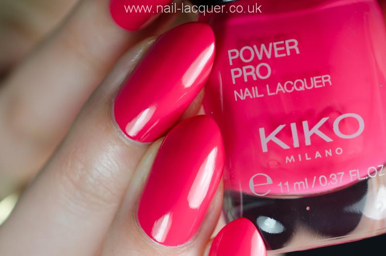 kiko-milano-power-pro (6)