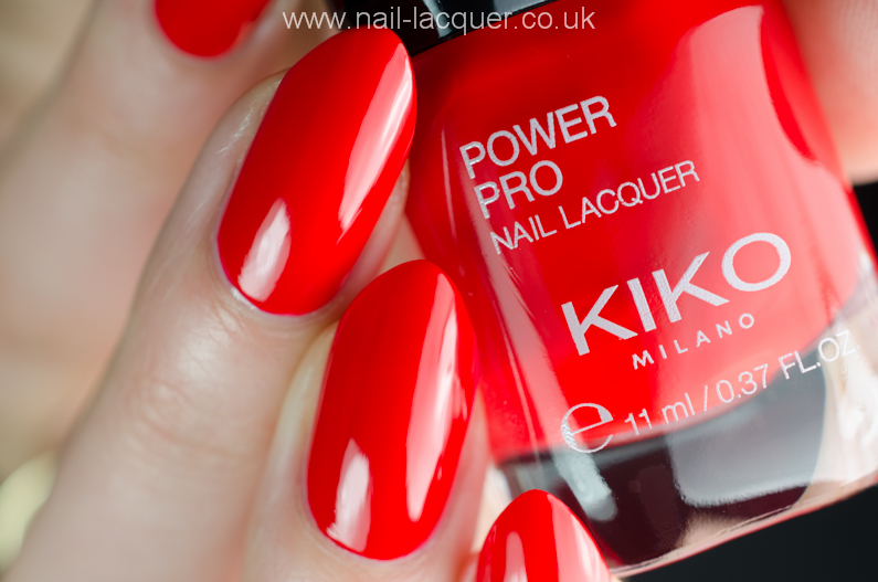 kiko-milano-power-pro (9)