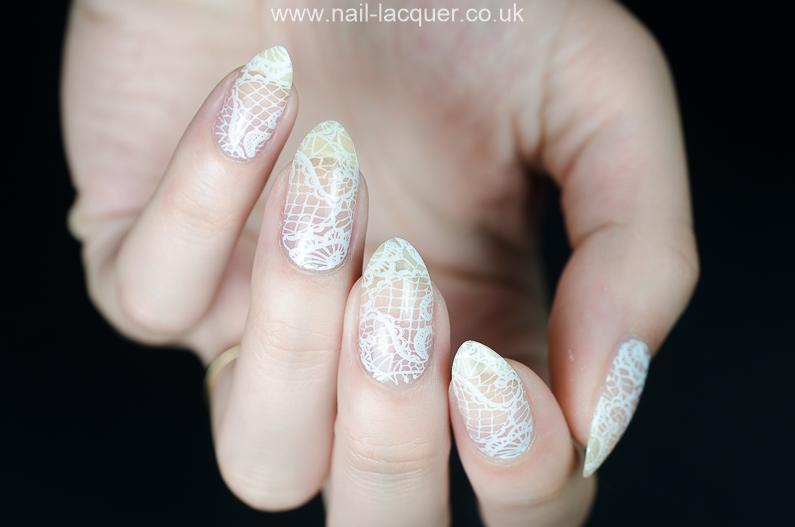lace-nails-tutorial-2 (1)