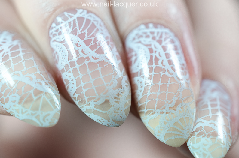 lace-nails-tutorial-2 (2)