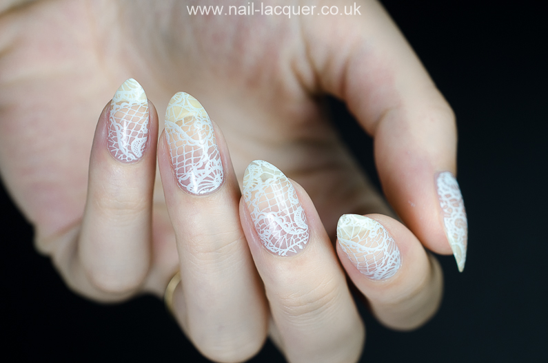 lace-nails-tutorial-2 (3)
