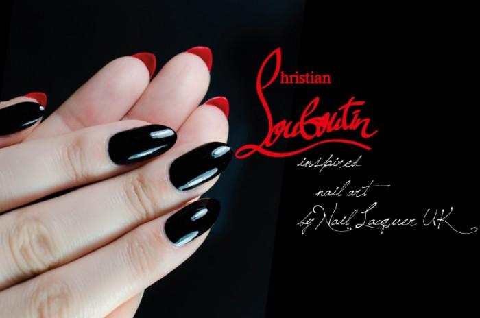 Nail Lacquer UK - Page 18 of 67 - Beautiful nail art, tutorials and ...