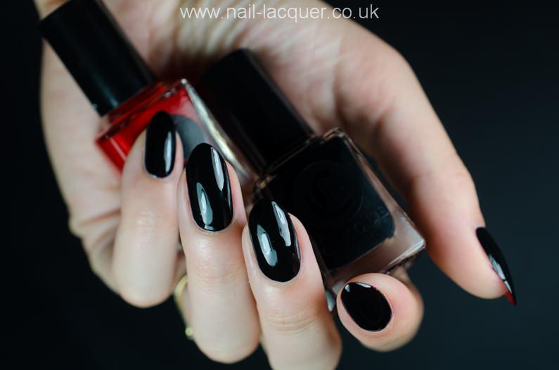 louboutin-nail-art-tutorial (3)