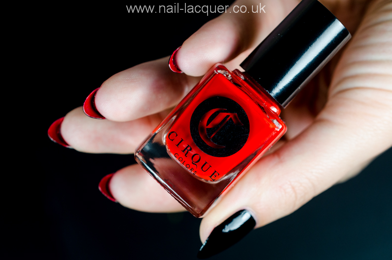 louboutin-nail-art-tutorial (4)