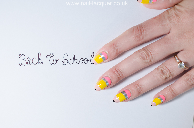 pencil-nail-art-tutorial (3)