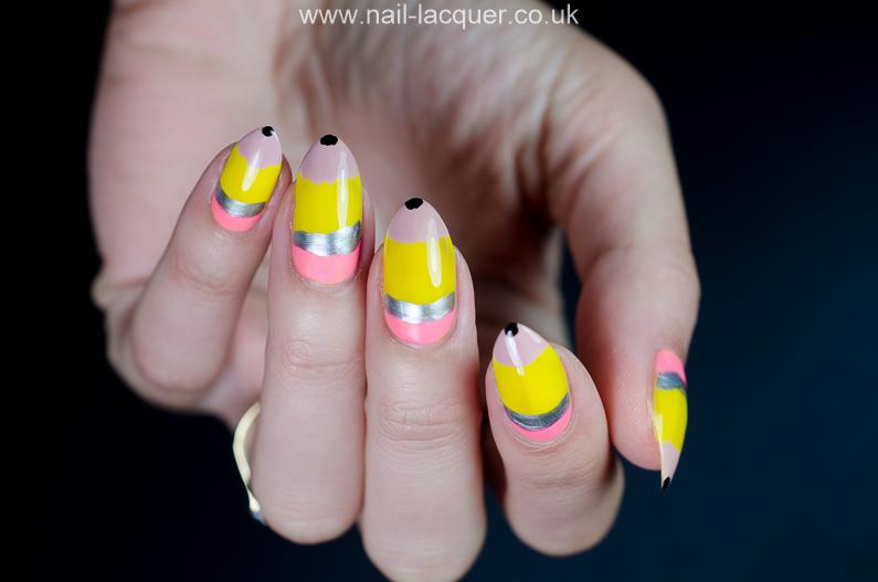 pencil-nail-art-tutorial (4)
