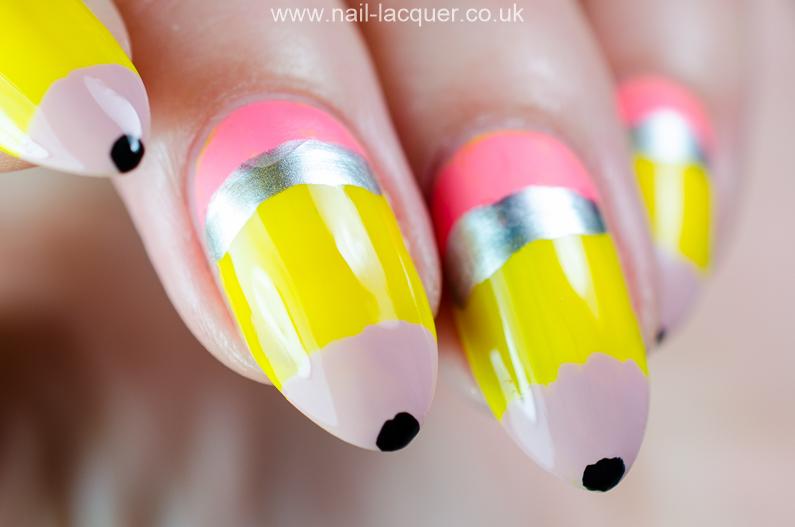 pencil-nail-art-tutorial (5)