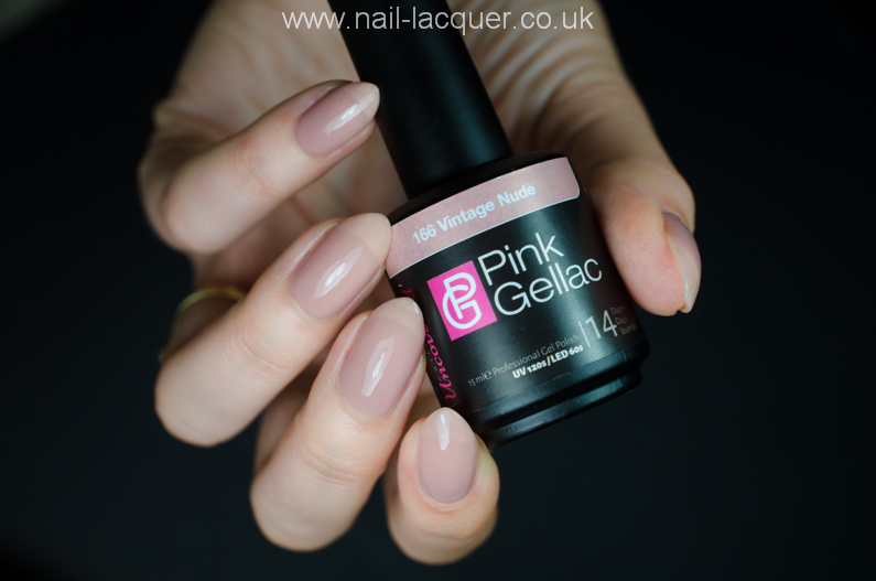 pink-gellac-uncovered-collection (1)