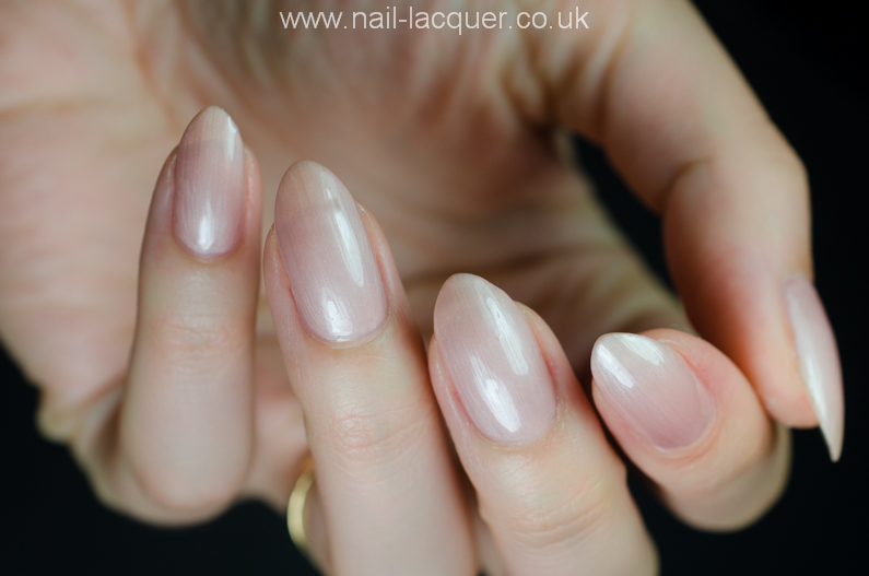 pink-gellac-uncovered-collection (10)