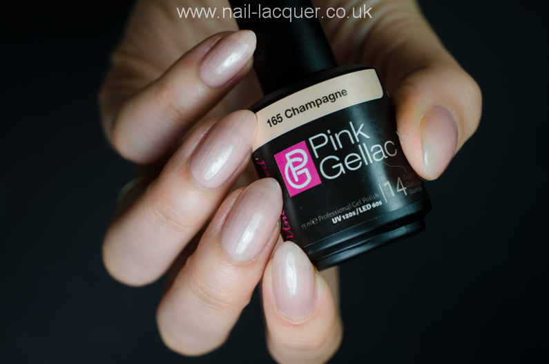 pink-gellac-uncovered-collection (11)