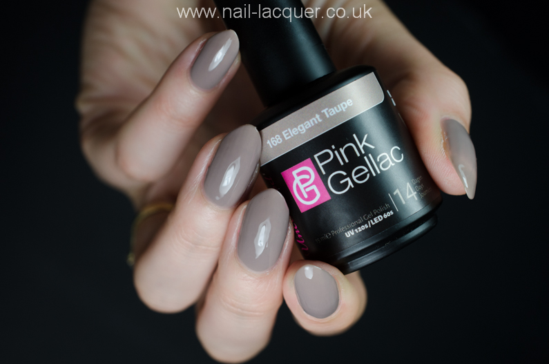 pink-gellac-uncovered-collection (14)