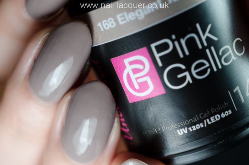 pink-gellac-uncovered-collection (15)