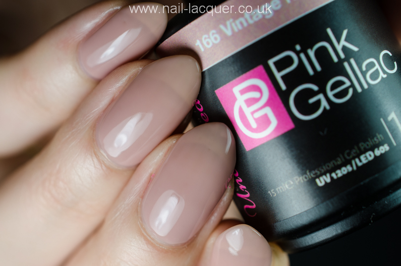 pink-gellac-uncovered-collection (2)