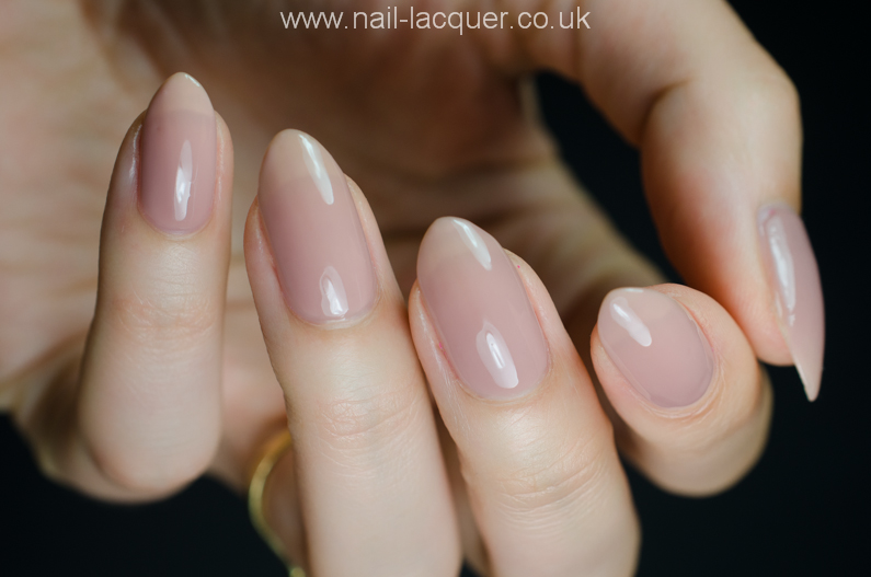pink-gellac-uncovered-collection (3)