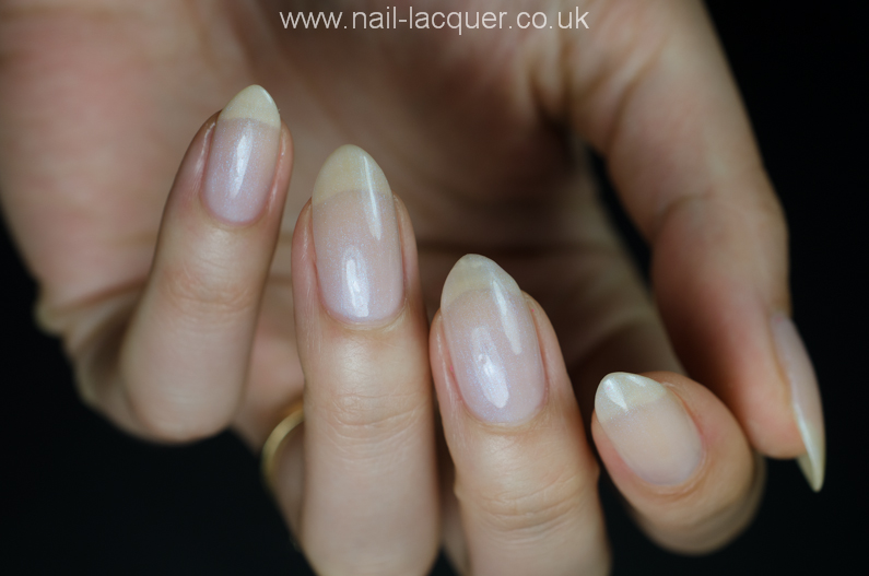 pink-gellac-uncovered-collection (4)