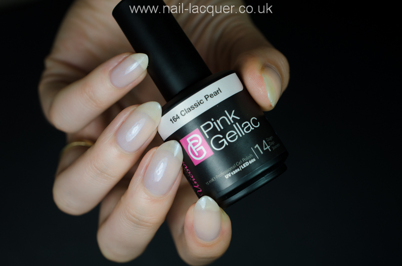 pink-gellac-uncovered-collection (5)