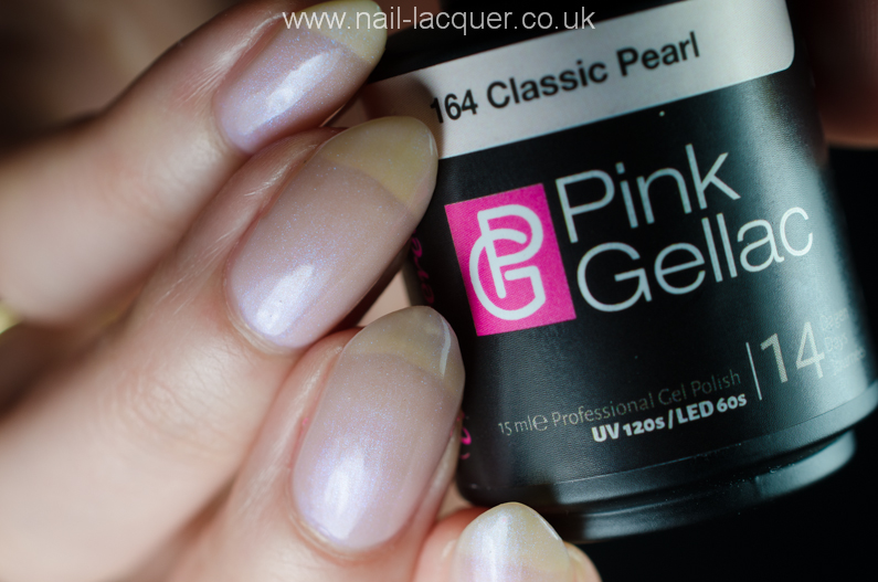 pink-gellac-uncovered-collection (6)