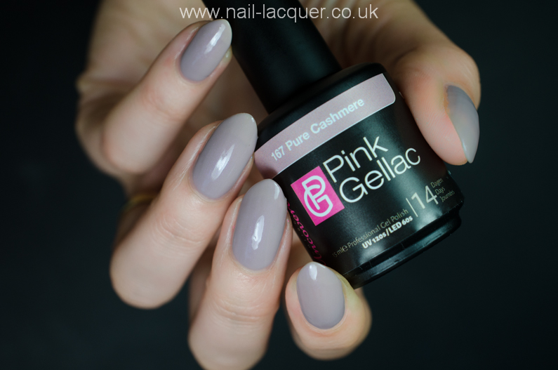 pink-gellac-uncovered-collection (8)