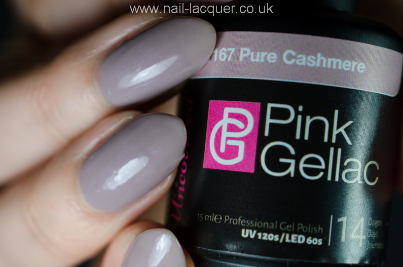 pink-gellac-uncovered-collection (9)