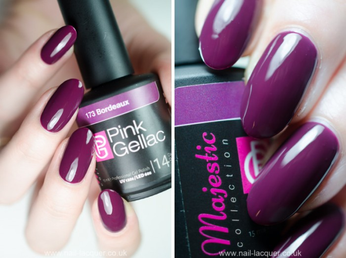 PINK-GELLAC-MAJESTIC-COLLECTION (22)
