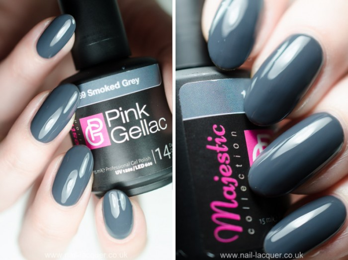 PINK-GELLAC-MAJESTIC-COLLECTION (24)