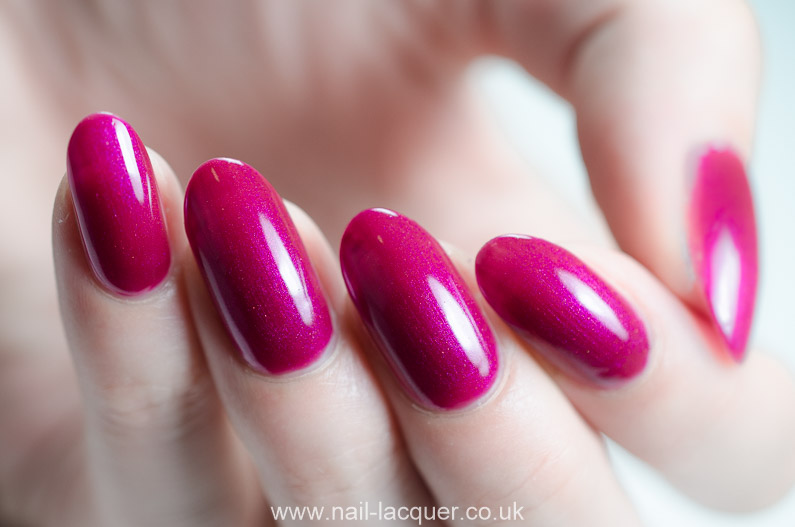 PINK-GELLAC-MAJESTIC-COLLECTION (5)
