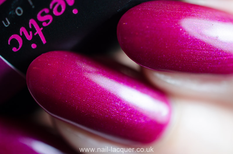 PINK-GELLAC-MAJESTIC-COLLECTION (8)