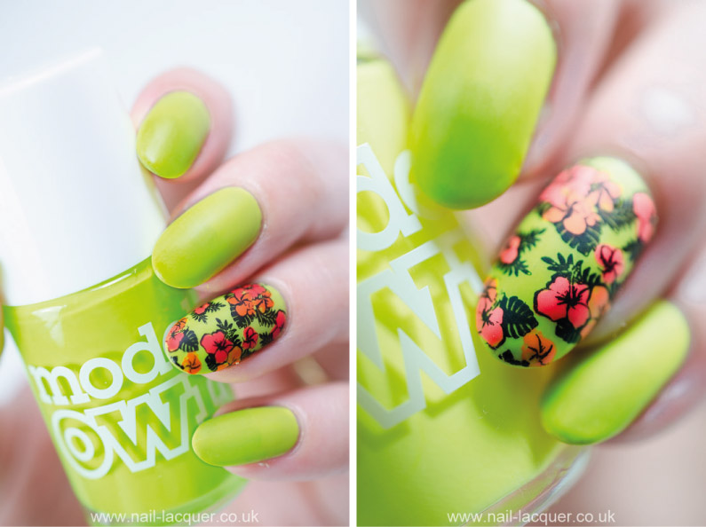 Tropical-nail-art-design-(7)