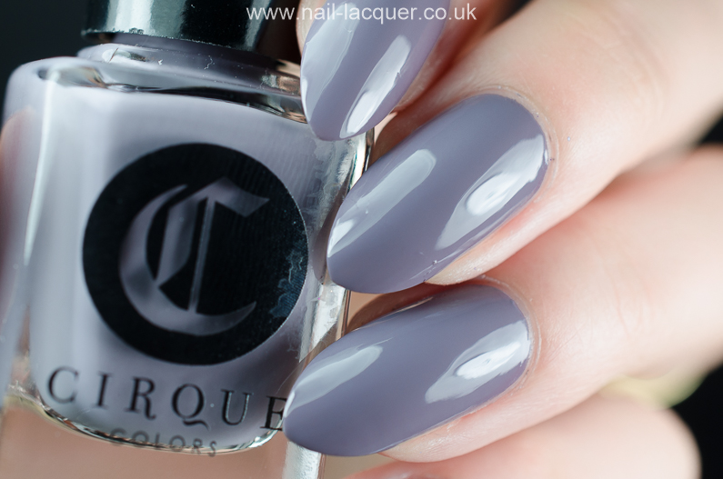 cirque-colors-metropolis-collection-september-2015 (1)