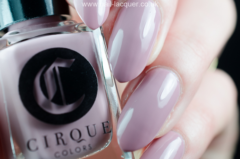 cirque-colors-metropolis-collection-september-2015 (7)