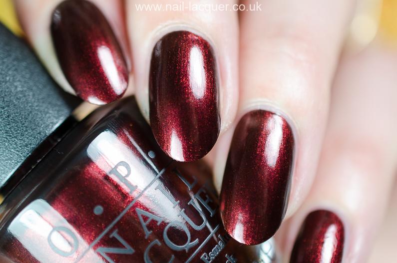 enchanted-polish-ola-rio (1)