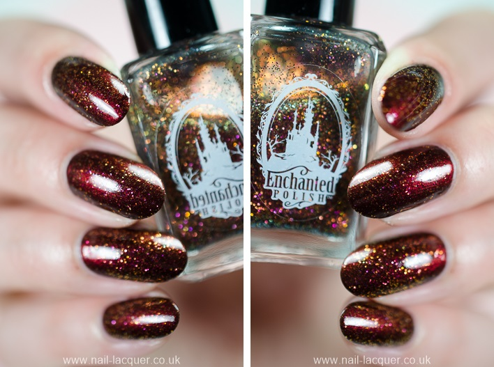 enchanted-polish-ola-rio (100)