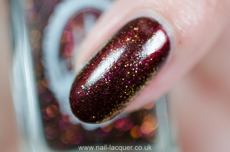 enchanted-polish-ola-rio (12)