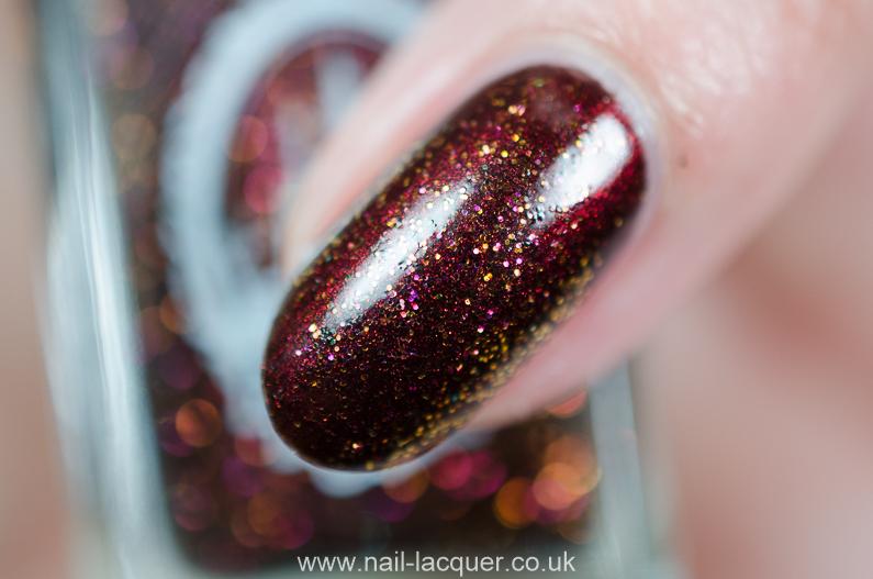 enchanted-polish-ola-rio (12)