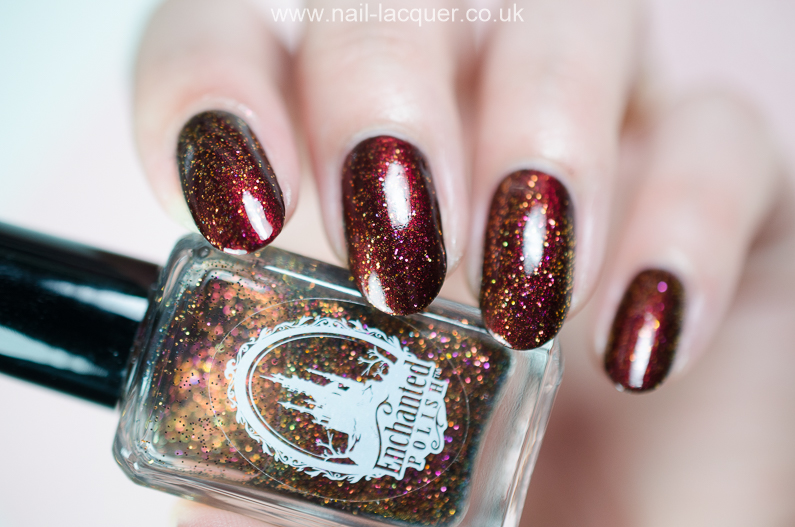 enchanted-polish-ola-rio (6)